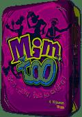 Mimtoo