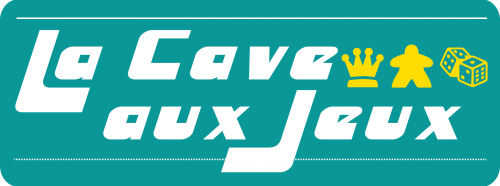 cropped-Logo-6.png